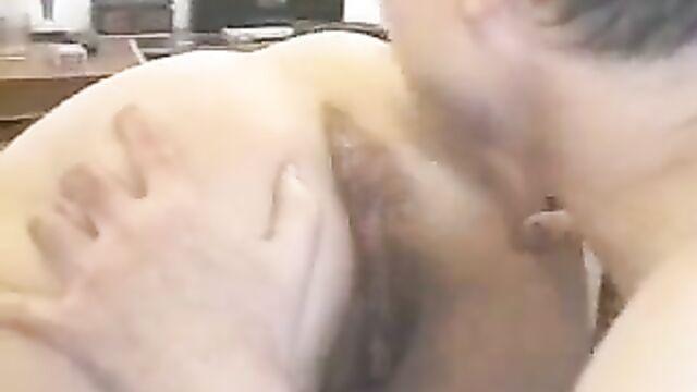 My fetish 004