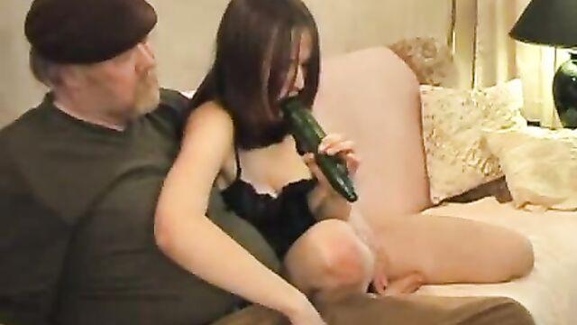 Nicole Berlin-2