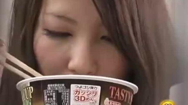 大食いOLのうんこ 7 - Scat