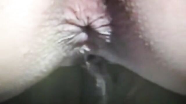 Outdoor women shitting - Pooping and pissing girls PooPeeGir