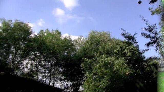 video28_main