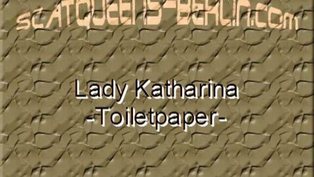 ladykatharina_toiletpaper_scat