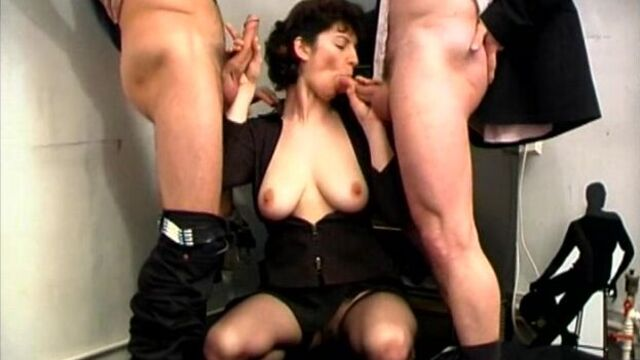 021 french dirty casting