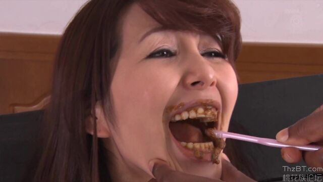 (OPUD-248-FHD) Shiho Aoi - Shit Anal Explosion